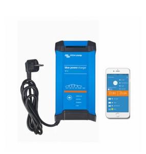 Bilde av Batterilader 12V 15A  1kanal Blue Smart IP22